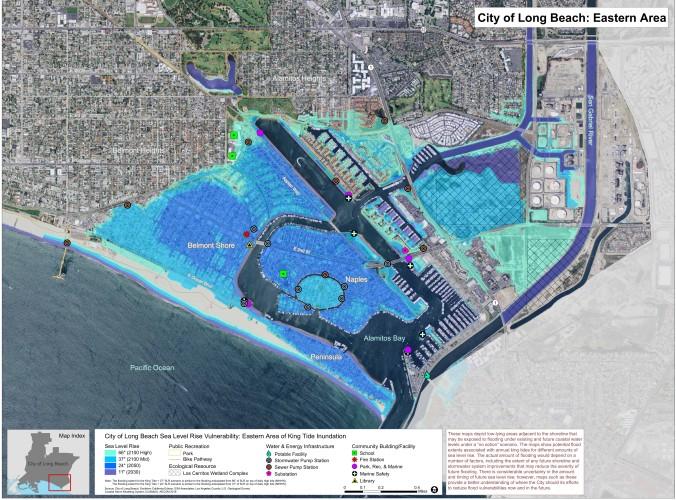 map e crop.jpg